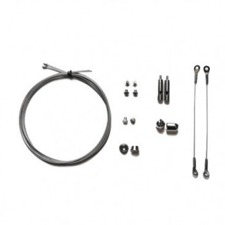 Radion Premium Hanging Kit XR655