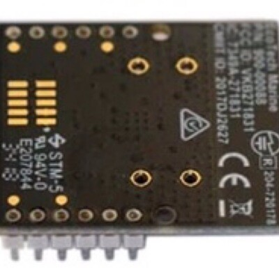 Ecotech RF Module