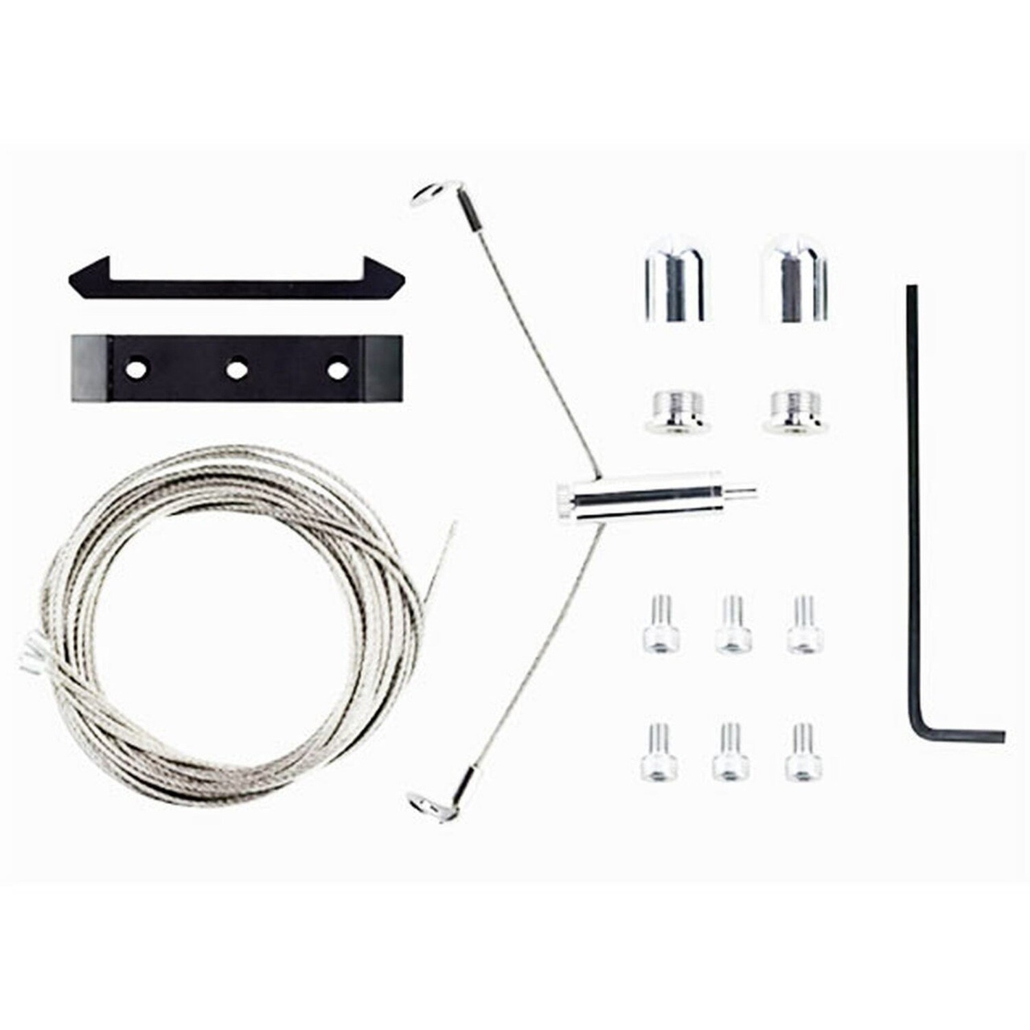 RMS Hanging Kit XR717