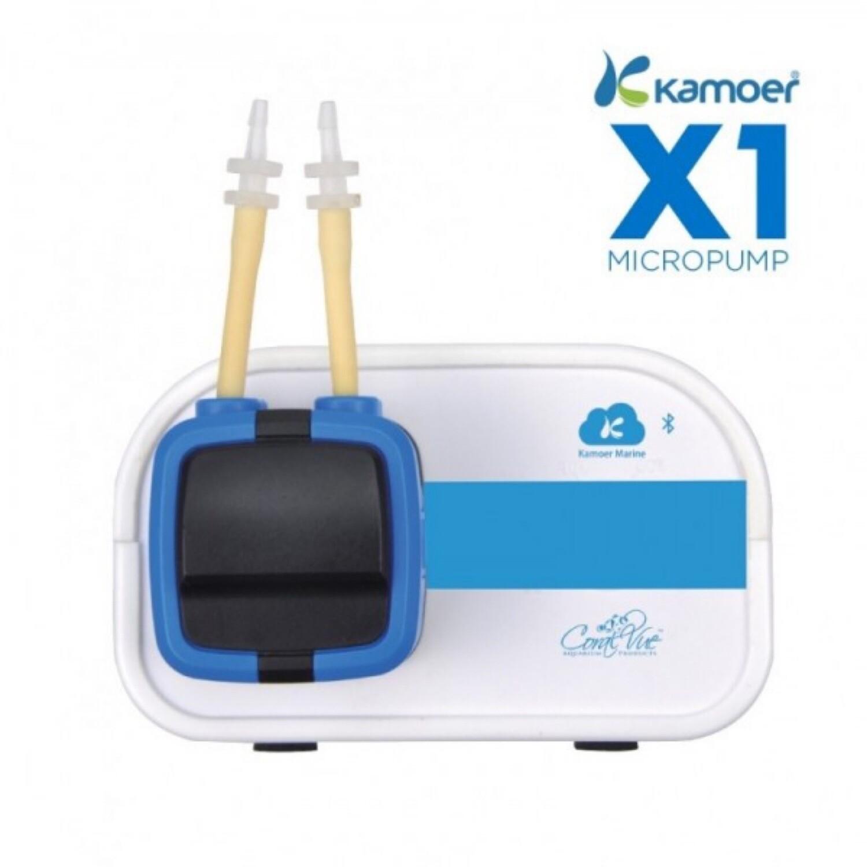 Kamoer X1 Micropump Doser