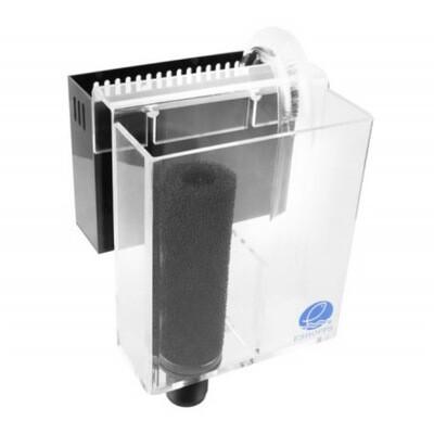 Eshopps PF-800 Hang on Overflow Box up to 100gal