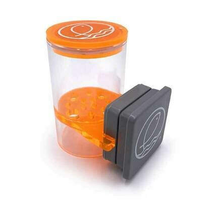 Eshopps - EZ-Feeder Magnetic Frozen Fish Defroster/Feeder