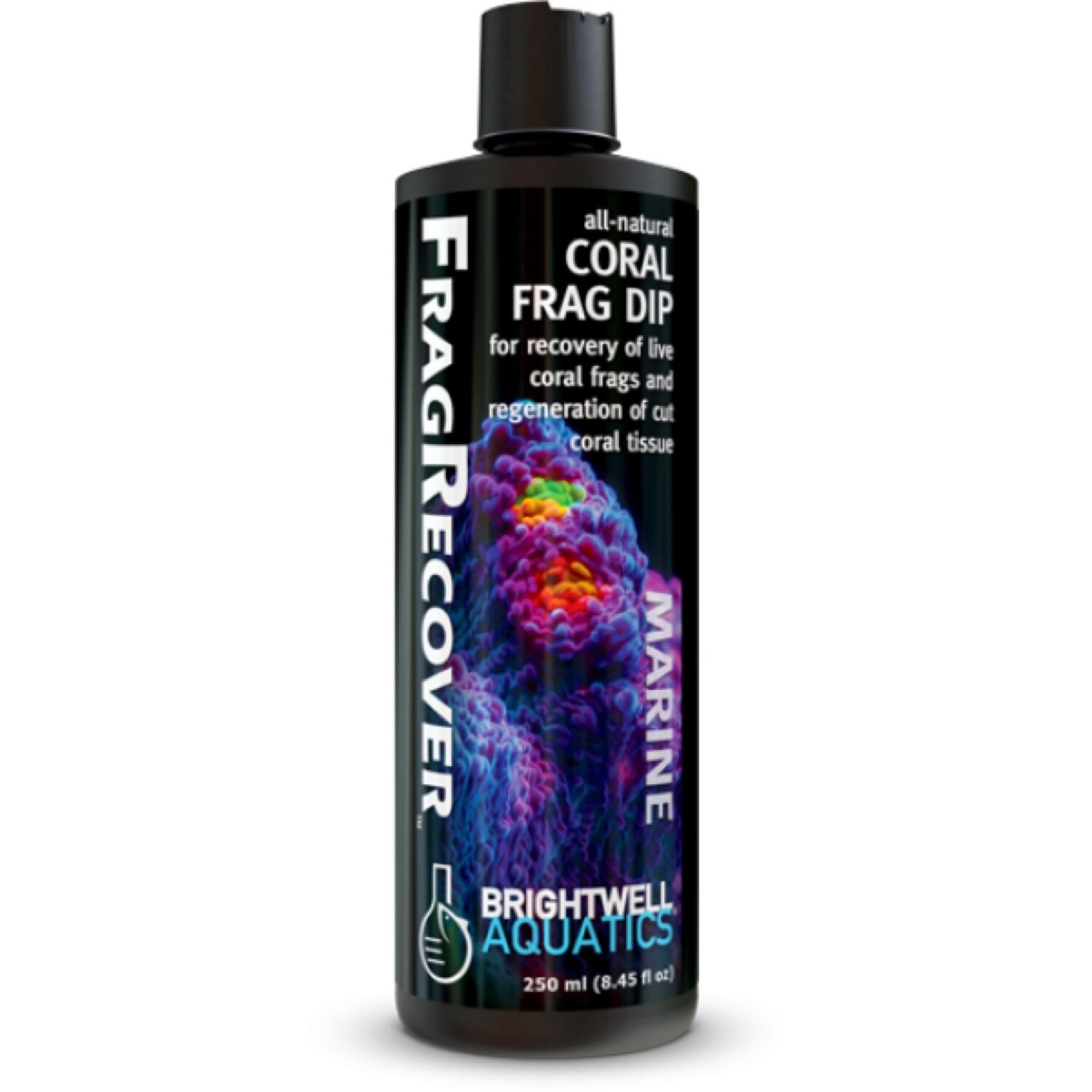 Brightwell Aquatics FragRecover 250 ml