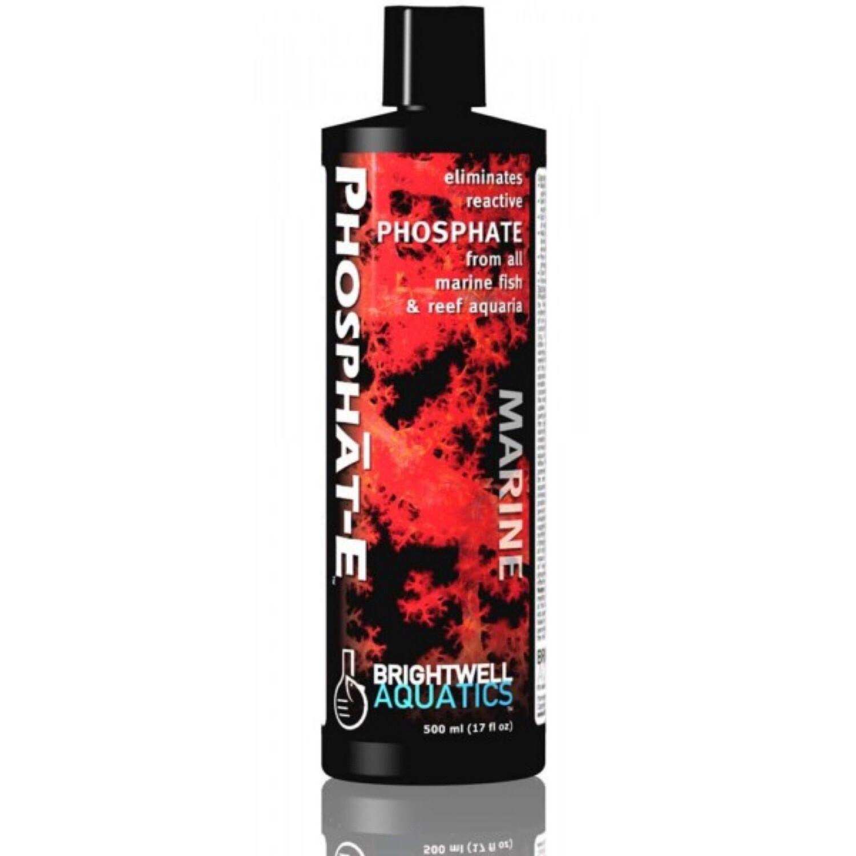Brightwell Aquatics Phosphat-E 250 ml