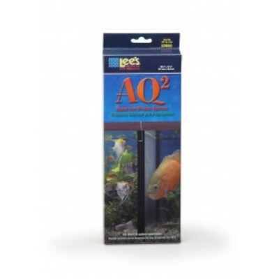 Lee's AQ2 Aquarium Divider