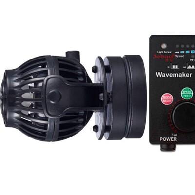 Jebao SOW-9 Wavemaker (185 to 2380 GPH)