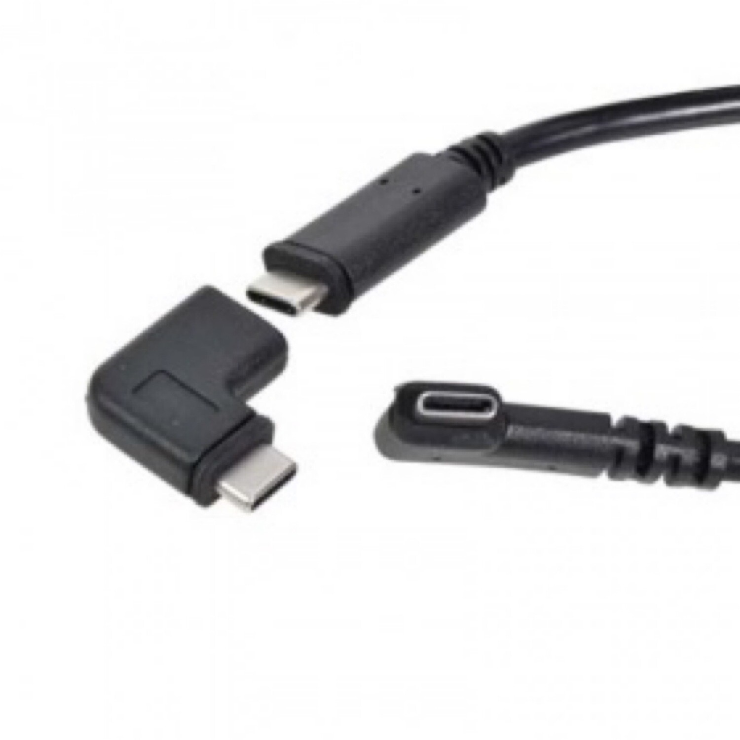 Kessil X Series 90 Degree K Link Cable - 10'