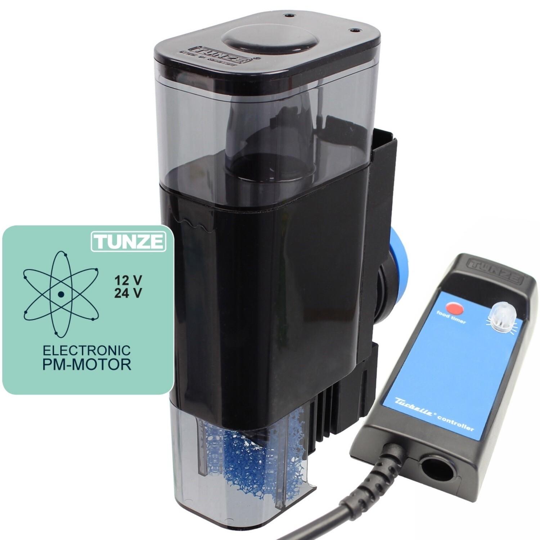 Tunze Comline 9001 DC Nano Skimmer (NEW DC VERSION)