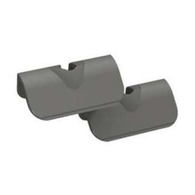 "Tunze Care Nano Plastic blades 45mm (1 7/8""), 2 pcs."