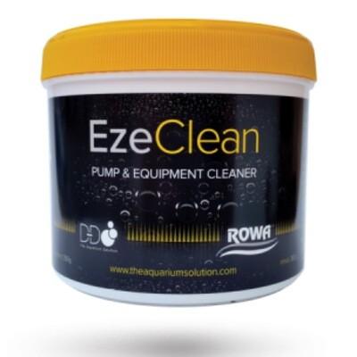 DD EzeClean Pump & Equipment Cleaner