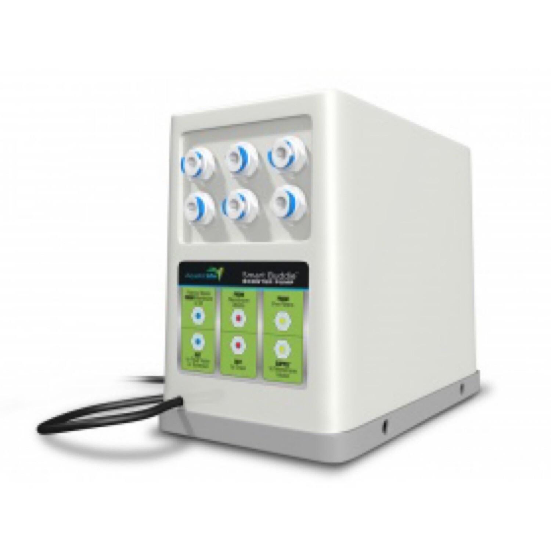 AquaticLife Smart Buddie Booster Pump