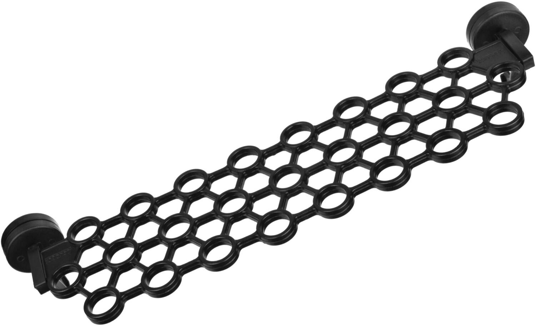 Aquonics Nova Rack XS X-Large