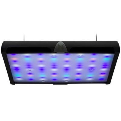 Neptune Systems SKY Shimz light diffuser