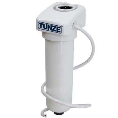 Tunze Nano RO Station - 8515