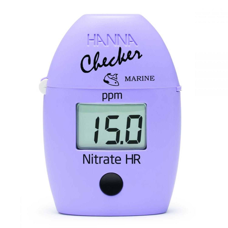 Hanna Checker Nitrate High Range Checker HI782