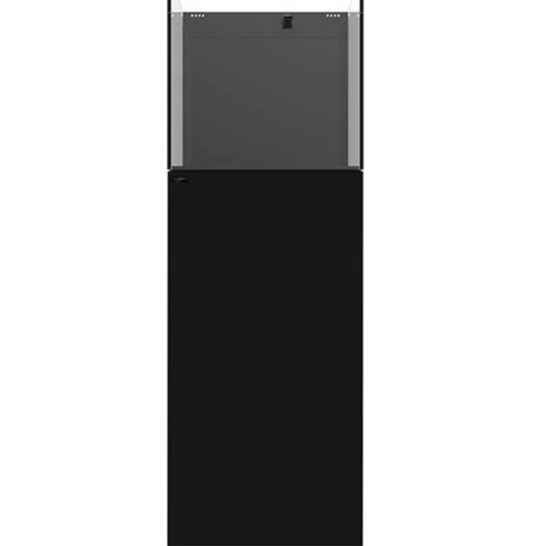WATERBOX AQUARIUMS MARINE X 35.1