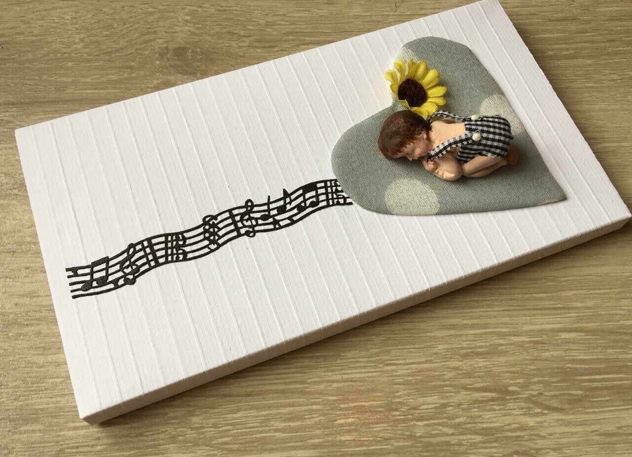Gifting Envelope