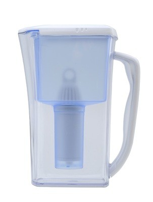 Water Purifying Jug 2.1L Premium Alkaline CP006E
