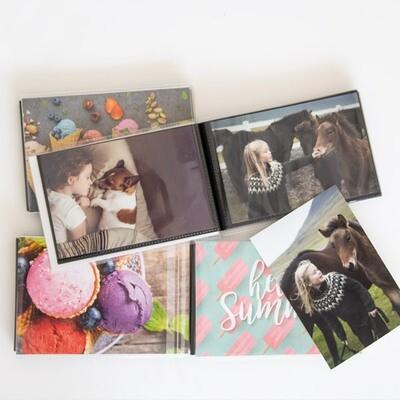 Mini Memories - Minialbum