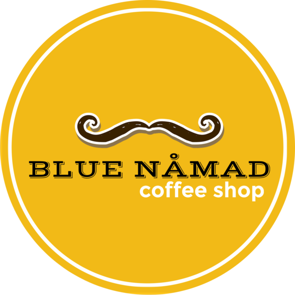 Blue Nåmad Coffee shops Macedonia тел.078 322 122