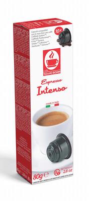 Intenso CaffeItali espresso 10 пар.