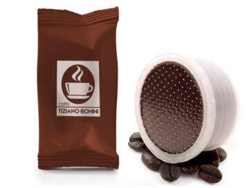 Bonini Espresso Point Corposo 1 пар.