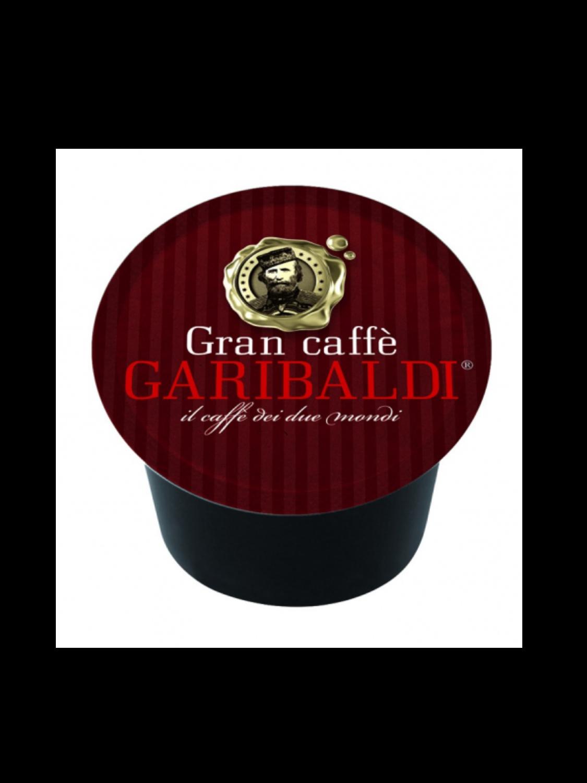 Garibaldi Lavazza Blue Dolce Aroma х1 парче