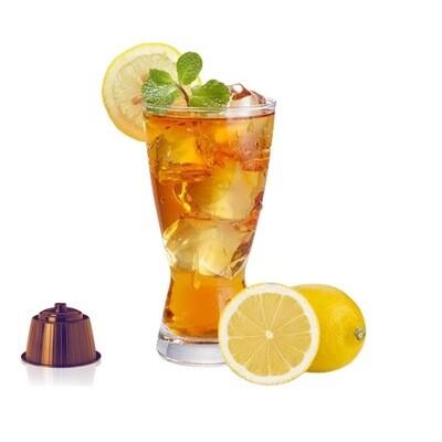Bonini Dolce Gusto Lemon Tea Чај х8 капсули