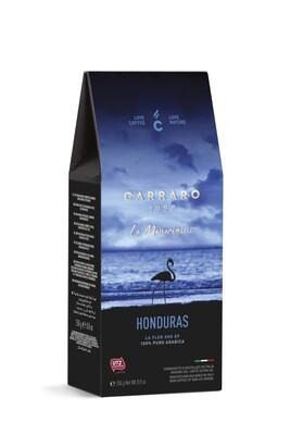 Carraro Мелено Еспресо Honduras La Flor Specialty Arabica 250 гр.