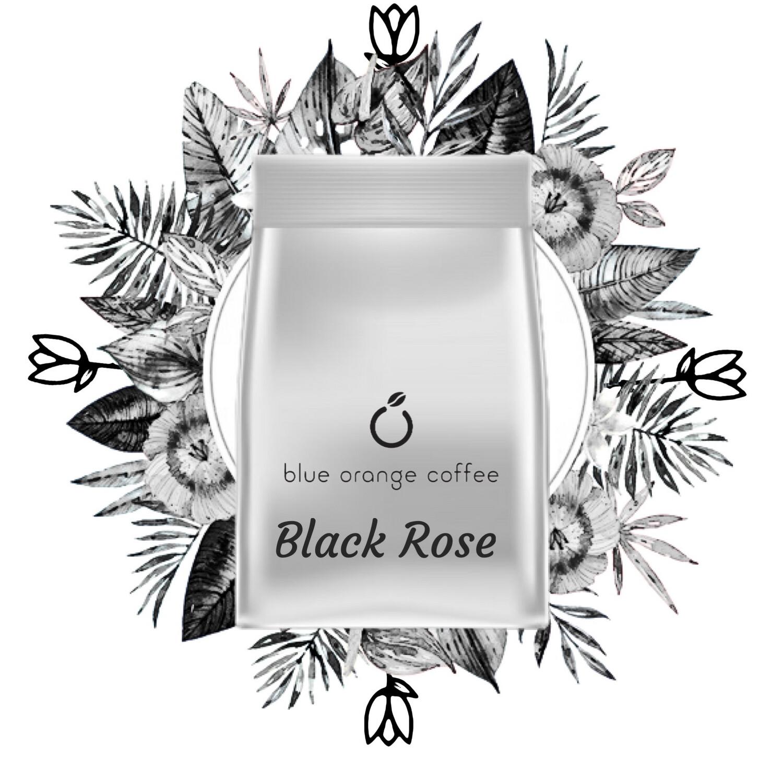 Black Rose®️🇮🇹 Dolce Gusto x16 капсули Espresso