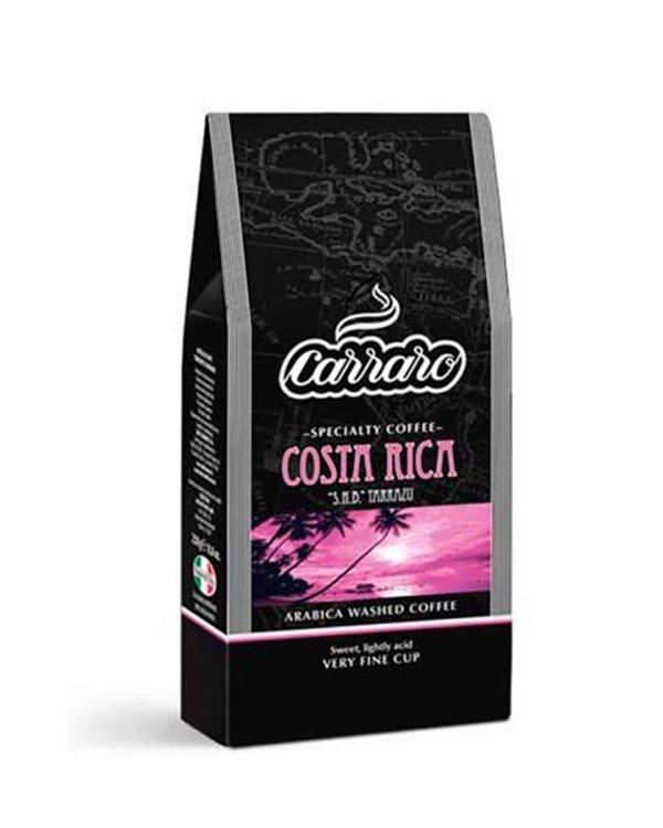 Costa Rica 250g SPECIALTY мелено espresso