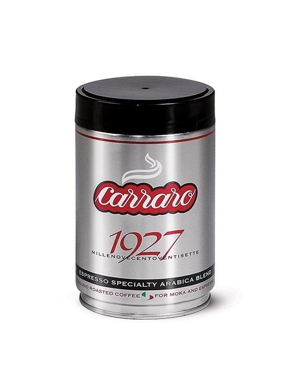 1927 Espresso Specialty 8 top Arabica 250g мелено