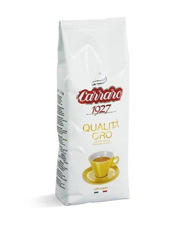 Qualità Oro 500g Зрно