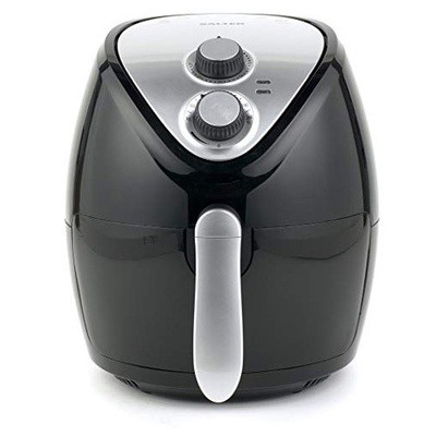 2.5 l Air Fryer