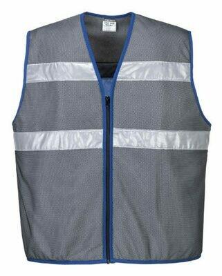 Clothing - Vests - Cooling Vest (PORTWEST)