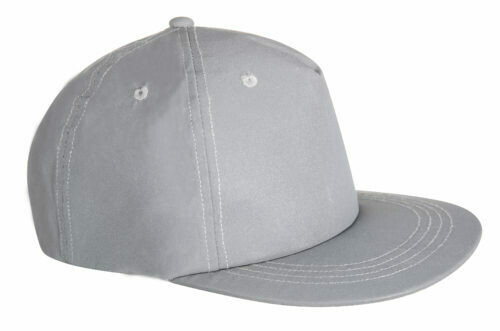 Clothing - Hats - Reflective Baseball Cap (PORTWEST)