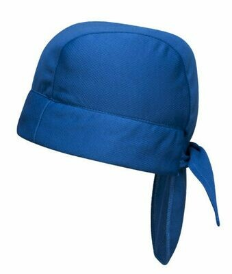 Clothing - Accessories - Cooling Head Band (PORTWEST)