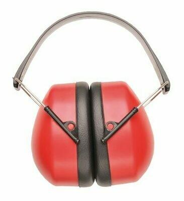 Ear Protectors - Super Ear Protector (PORTWEST)