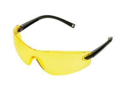 Safety Glasses- Profile Safety Glasses (PORTWEST)