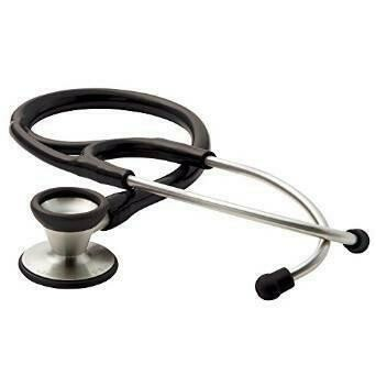 Stethoscope- Adscope  Cardiology Series Stethoscope 602BK