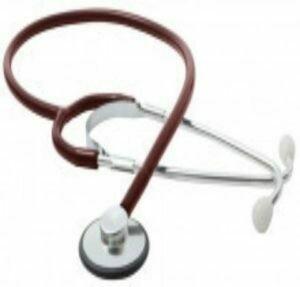 Stethoscope - Proscope 660 Single Head Stethoscope