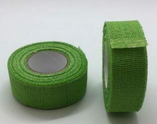 Cohesive Self-Adhering Gauze Tape - 3/4