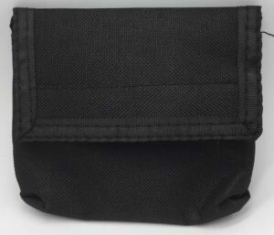 Glove Holster - Black 38004