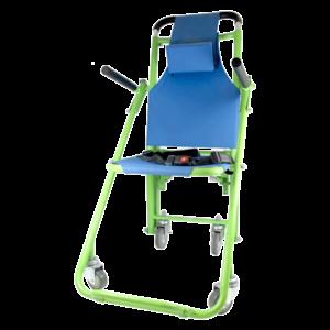Standard Evacuation Chair - Evacusafe