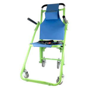 Standard Evacuation Chair - Evacusafe