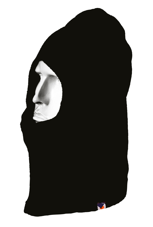 Clothing- Hats - Fleece Balacava (PORTWEST)