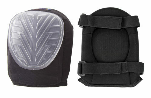 Knee Pads - Super Gel Knee Pad (PORTWEST)