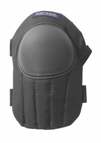Knee Pads - Lightweight Knee Pad (PORTWEST)