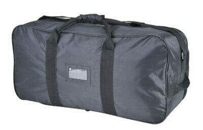 Bags - Holdall Bag (PORTWEST)