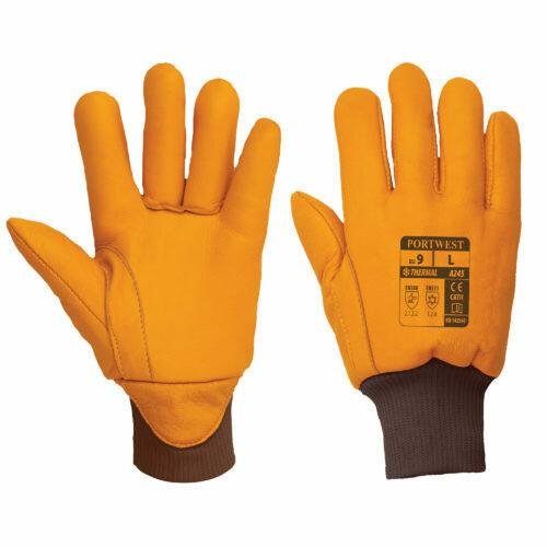 Clothing - Gloves - Antartica Insulatex Glove (PORTWEST)